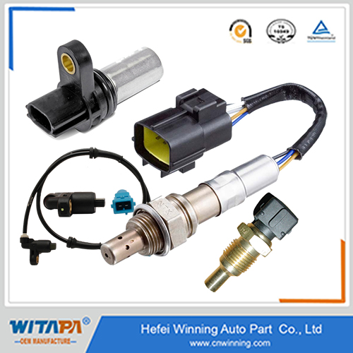 Auto Sensor For All Models Car