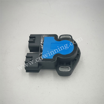 TPS sensor 8971631640 for Isuzu