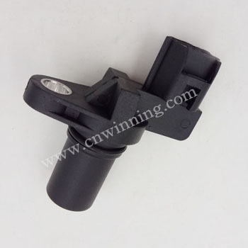 Camshaft position sensor 33220-50G02 for hyundai