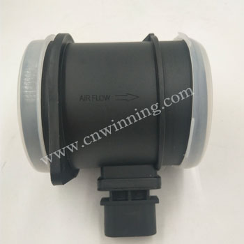 Air mass sensor 21994504 for chevrolet